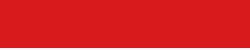 web separador rojo