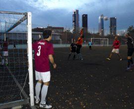madridfutbol7-liga