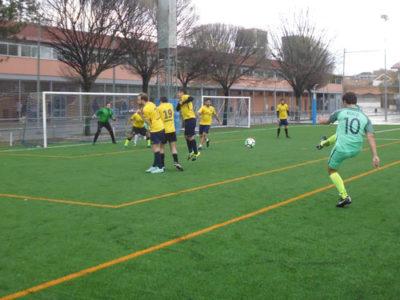 DUQUE-UNITED-Vs-CATEDRAL-FC-(6)