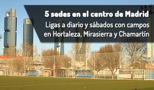 banner_home_nuevos_madridfutbol7
